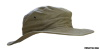 Australian Jungle Green Bush Hat