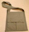 M18A1 Claymore Mine Carrying Bag