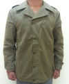 US M1941 Field Jacket