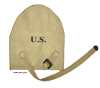 US M1910 Entrenching Tool Carrier