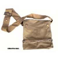 US Respirator Bag only for the Corrected English Model (CEM) Gas Mask